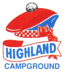 RV Parks in Scotland Connecticut