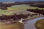 RV Parks in Lewes Delaware
