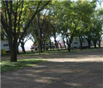 RV Parks in Mitchell SD