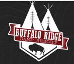 RV Parks in Custer South Dakota