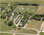 RV Parks in Bismarck North Dakota