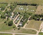 RV Parks in Bismarck North Dakota