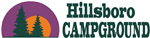 RV Parks in Hillsboro North Dakota