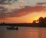 RV Parks in Beulah North Dakota