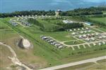 RV Parks in Minnewaukan North Dakota