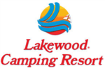 Myrtle Beach South Carolina RV Parks - Lakewood Camping Resort in Myrtle Beach South Carolina 29575