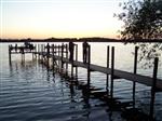 RV Parks in Spirit Lake Iowa