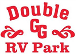 RV Parks in McHenry Maryland