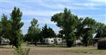 RV Parks in Russell KS
