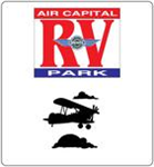 RV Parks in Wichita KS