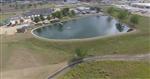 RV Parks in Seneca KS