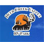 RV Parks in Topeka KS
