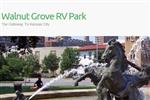 RV Parks in Merriam KS
