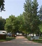 RV Parks in Brule Nebraska