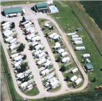 RV Parks in Hastings Nebraska
