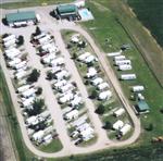 Nebraska Rv Parks Campground And Rv Resort Directory