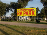 RV Parks in Ogallala Nebraska