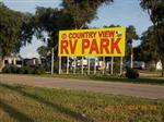 RV Parks in Ogallala Nebraska