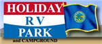 RV Parks in North Platte Nebraska