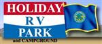 RV Parks in North Platte Nebraska