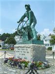 RV Parks in Gloucester Massachusetts