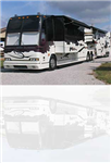 RV Parks in Cave City Kentucky