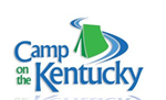RV Parks in Versailles Kentucky
