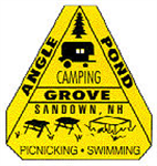 RV Parks in Sandown NH