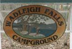 RV Parks in Lee NH