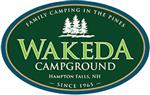 RV Parks in Hampton Falls NH