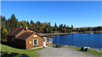 RV Parks in Pittsburg NH