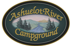 RV Parks in Swanzey NH
