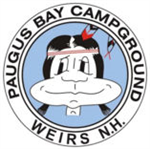 RV Parks in Laconia NH