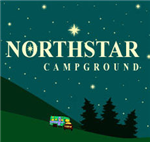 RV Parks in Newport NH
