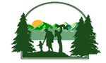 RV Parks in North Conway NH