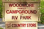 RV Parks in RINDGE NH