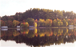 RV Parks in Rochester NH