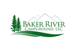RV Parks in Rumney New Hampshire