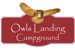 RV Parks in Holderness NH