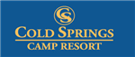 RV Parks in Weare NH