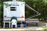 RV Parks in Wentworth NH