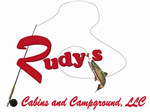 RV Parks in Clarksville New Hampshire