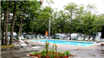 RV Parks in Galloway Township NJ