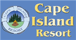 RV Parks in Cape May New Jersey