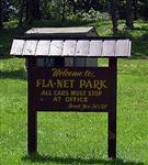 RV Parks in Flanders NJ