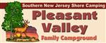 RV Parks in Estell Manor NJ