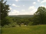 RV Parks in Montague New Jersey