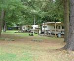 RV Parks in Montague Township NJ