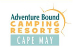 RV Parks in Cape May Court House New Jersey