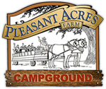 RV Parks in Sussex NJ